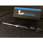 1UP Racing . 1UP Soldering Iron w/ US Plug