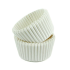 CK Products . CKP White Candy Cup #6 Sm