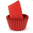CK Products . CKP Red Candy Cup #5 Sm