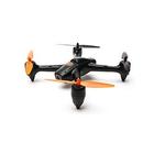 Revolution (helicopter) . RVO Revolution® Vizo™ XL FPV Camera Drone