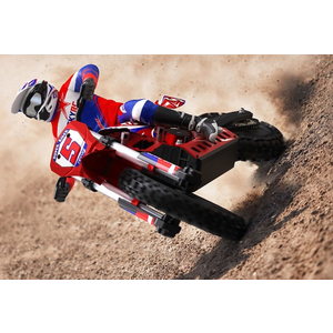 Skyrc Technologies . SKR SkyRC Super Rider 1/4 Scale Dirt Bike