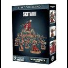 Games Workshop . GWK Warhammer 40K: Start Collecting Skitarii