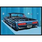 AMT\ERTL\Racing Champions.AMT (DISC) - 1/25 1962 Buick Electra