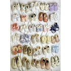 Anatolian . ANA Baby Shoes Puzzle