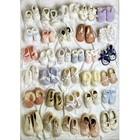 Schmidt Spiele . SSG Baby Shoes 500 Piece Puzzle Calgary