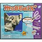 Mostaix . MOS Mostaix - Silver Series - Koala