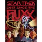 Loonacy Labs . LOO Star Trek: Deep Space 9 Fluxx