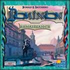 Rio Grande Games . RGG Dominion: Renaissance