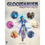 Stonemaier Games . STM Gloomhaven: Expansion- Forgotten Circles