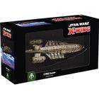Fantasy Flight Games . FFG Star Wars X-Wing 2.0: C-ROC Cruiser Expansion Pack