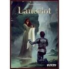 WizKids . WIZ Lancelot