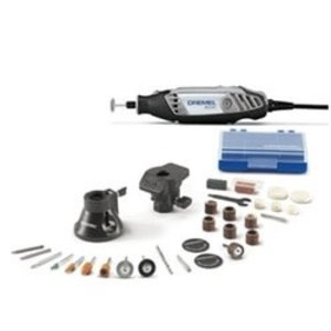 Dremel . DRE 300 Series Rotary Tool, VS w/28 Accessories