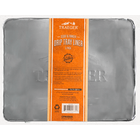 Traeger BBQ . TRG Drip Tray Liner - 5 Pack - Ranger/Scout