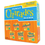 Outset Media . OUT Family Charades In-A-Box Compendium