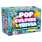 Outset Media . OUT Pop Culture Trivia Game