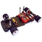 Calandra Racing Concepts . CLN 1/12 Carpet Knife Twenty5, CK25 Road Race Kit