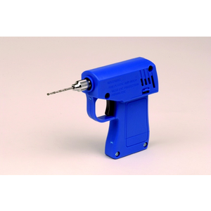 Tamiya America Inc. . TAM Electric Handy Drill