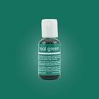 Chefmaster . CHF Chefmaster - Teal Green Gel .70 oz