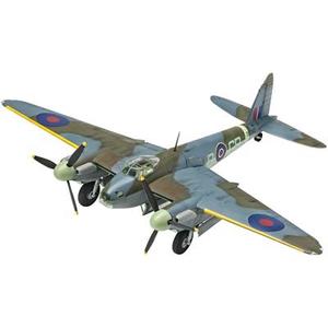 Revell of Germany . RVL 1/48 D.H. Mosquito Bomber