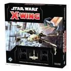 Fantasy Flight Games . FFG Star Wars X-Wing 2.0: Core Set