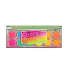 Ooly . OLY Chroma Blends Watercolors Neon Set Of 13
