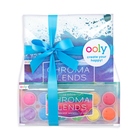 Ooly . OLY Pearlescent Watercolor Pack
