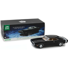 Green Light Collectibles . GNL 1/18 Artisan Collection - Supernatural (2005-Current TV Series) - 1970 Dodge Charger