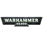 Games Workshop . GWK Warhammer 40K: Codex Adeptus Mechanicus