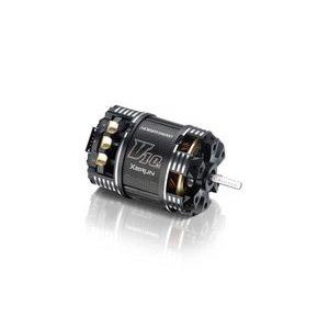 Hobbywing . HBY XeRun V10 G3 17.5T Sensored Brushless Motor (2830kv)
