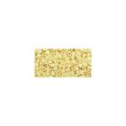 Perler (beads) PRL Cream - Mini Perler Beads 2000 pkg