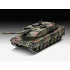 Revell of Germany . RVL 1/35 Leopard 2A6/A6NL