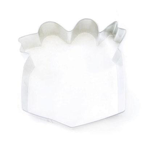 """CK Products . CKP 3"""" Present Cookie Cutter"""