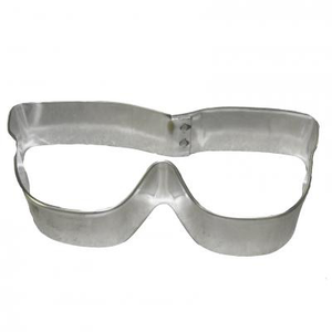 """CK Products . CKP 3-1/2"""" Sunglasses Cookie Cutter"""