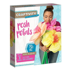Creativity for kids . CFK Posh Petals