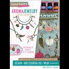 Creativity for kids . CFK Lovely Lockets Aroma Jewelry
