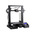 Creality . CRE Creality Ender 3 Pro - 3D Printer