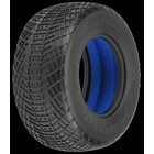 """Pro Line Racing . PRO Pro-Line Positron SC 2.2""""/3.0"""" M4 (Super Soft) Tires (2) for SC Trucks and SC Buggies Front or Rear"""
