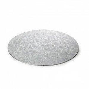 """Enjay Converters . ENJ 7"""" Round Foil Board (1/4"""")"""