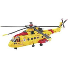 New Ray . NRY 1/72 AGUSTA EH 101 CANADA
