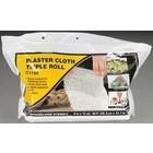 Woodland Scenics . WOO Plaster Cloth Triple Roll