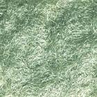 Woodland Scenics . WOO Static Grass Lt Green 32Oz.