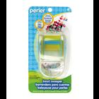 Perler (beads) PRL Perler Beads Sweeper