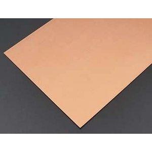K&S Engineering . KSE Copper Sheet 6x12 (.025)