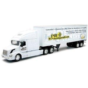 Additional Shipping . ADD International/Oversize $40