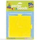 Perler (beads) PRL Perler Pegboards 2/Pkg