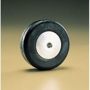 Du Bro Products . DUB Tail wheel 3/4