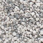 Woodland Scenics . WOO Medium Ballast Gray Blend 32 Oz