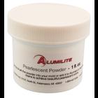 Alumilite Corp . ALU Pearlescent Metallic Powder