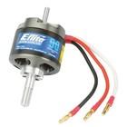 E Flite . EFL POWER 90 BL OUTRUNNER MTR 325K (:)