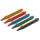 Excel Hobby Blade Corp. . EXL Sanding Stick W/Belt
